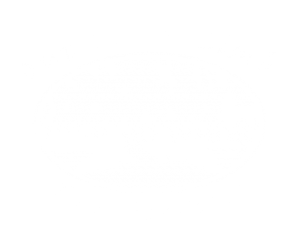 Out on a Limb Tree Services